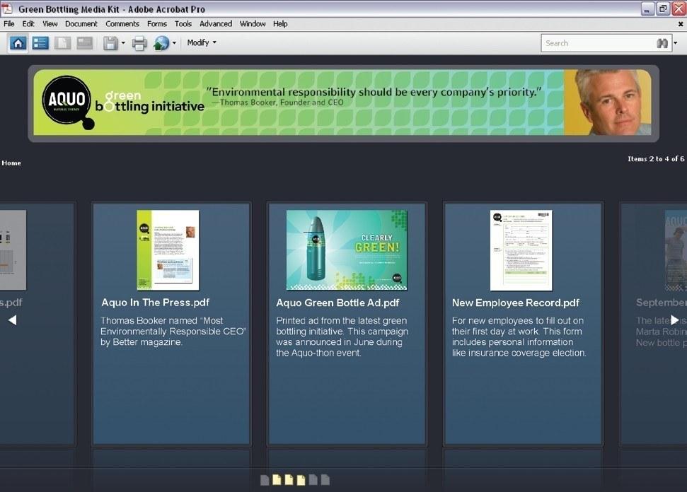 pantallazo Adobe Acrobat DC_0