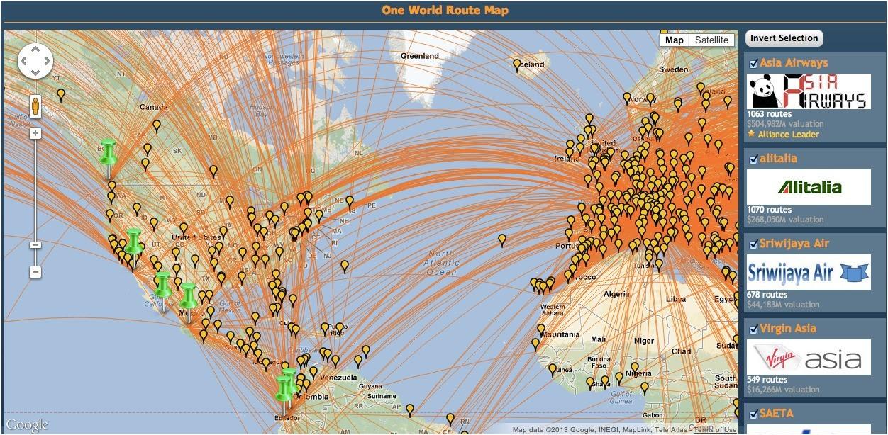 captura_pantalla Airline Empires_0