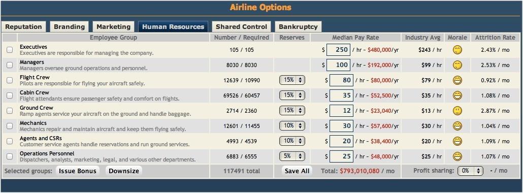 captura_pantalla Airline Empires_3