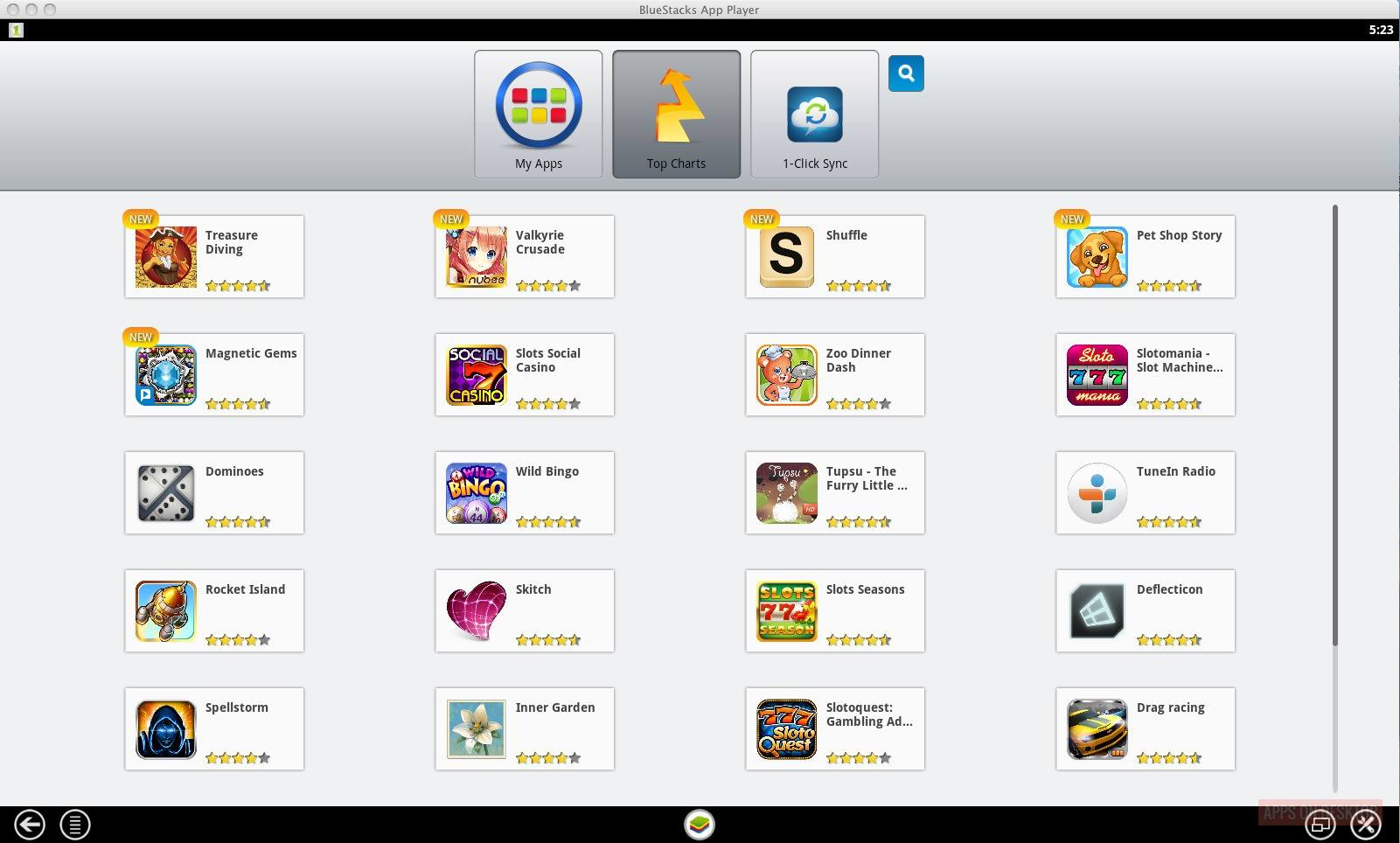 pantallazo BlueStacks_6