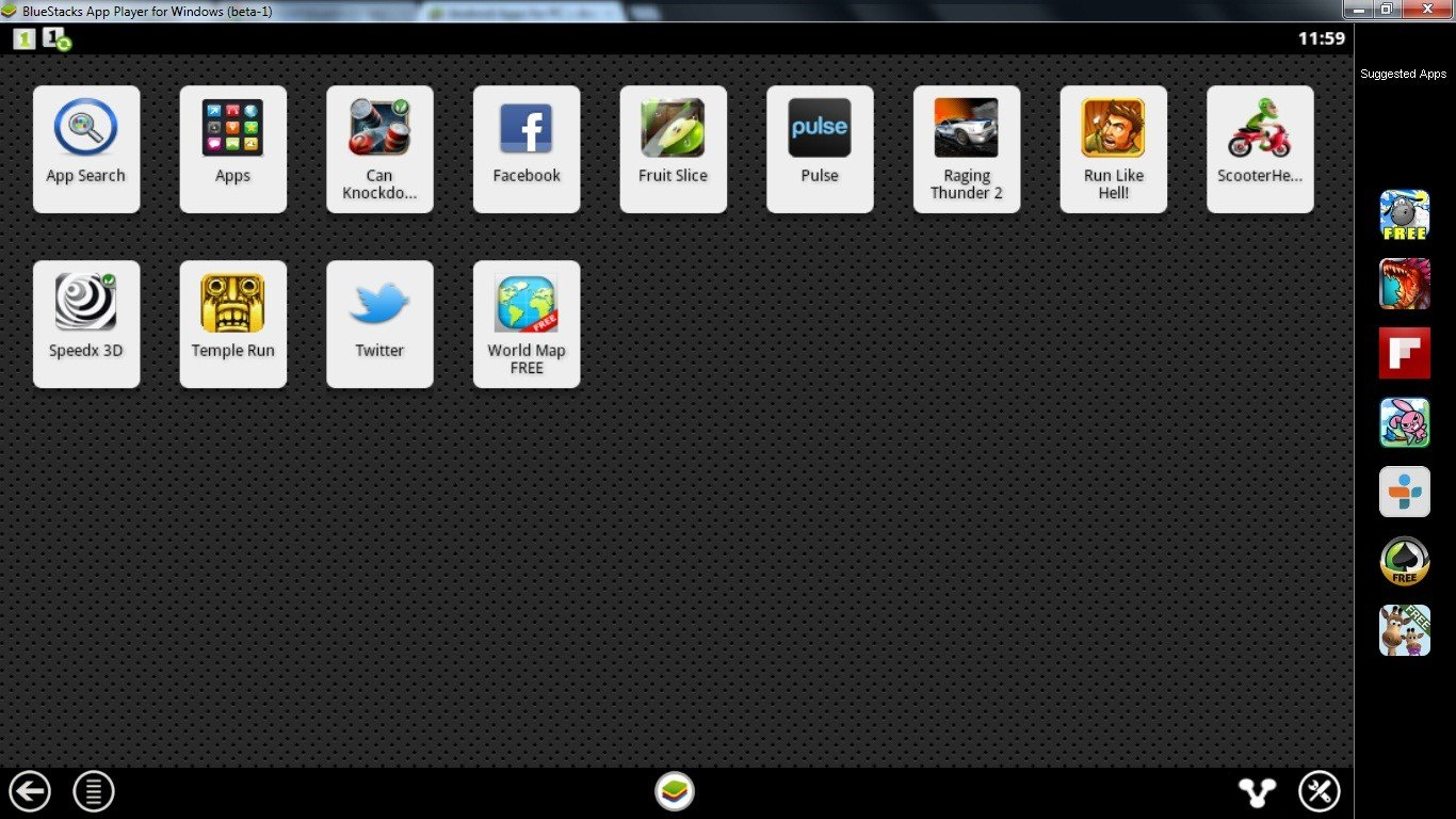 pantallazo BlueStacks_8