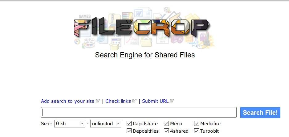 pantallazo FileCrop_0