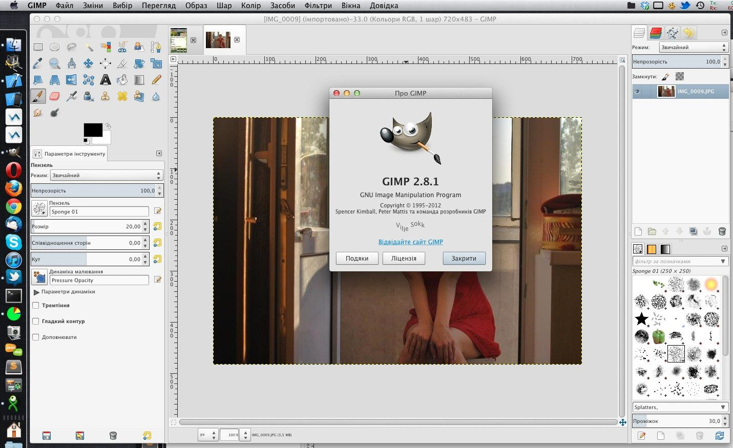 pantallazo GIMP_3