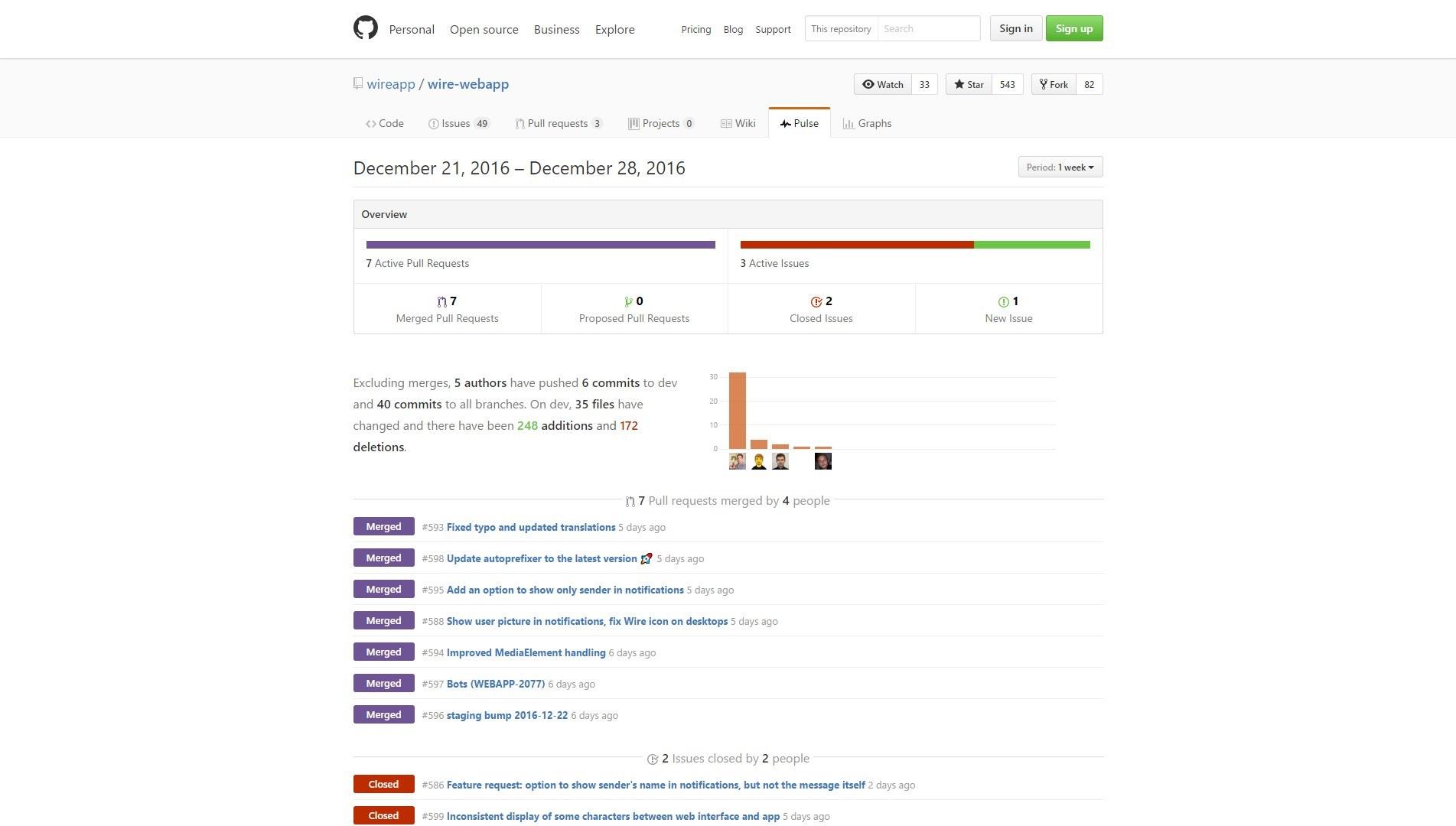 pantallazo GitHub_7