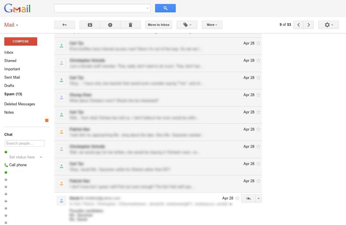 pantallazo Gmail_1