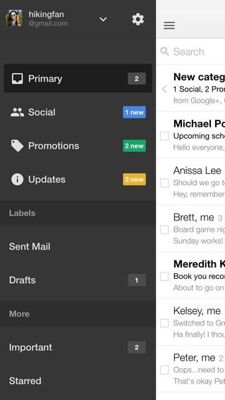 pantallazo Gmail_13