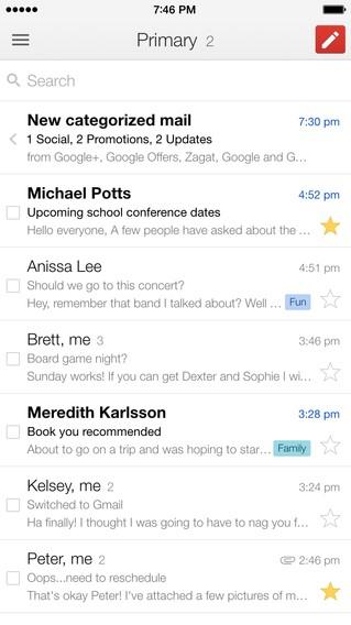pantallazo Gmail_14