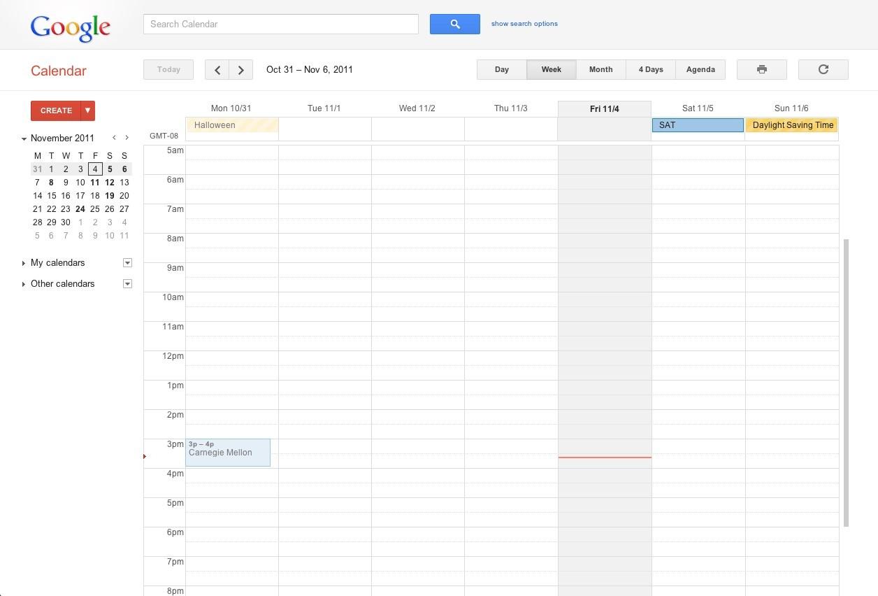 pantallazo Google Calendar_0