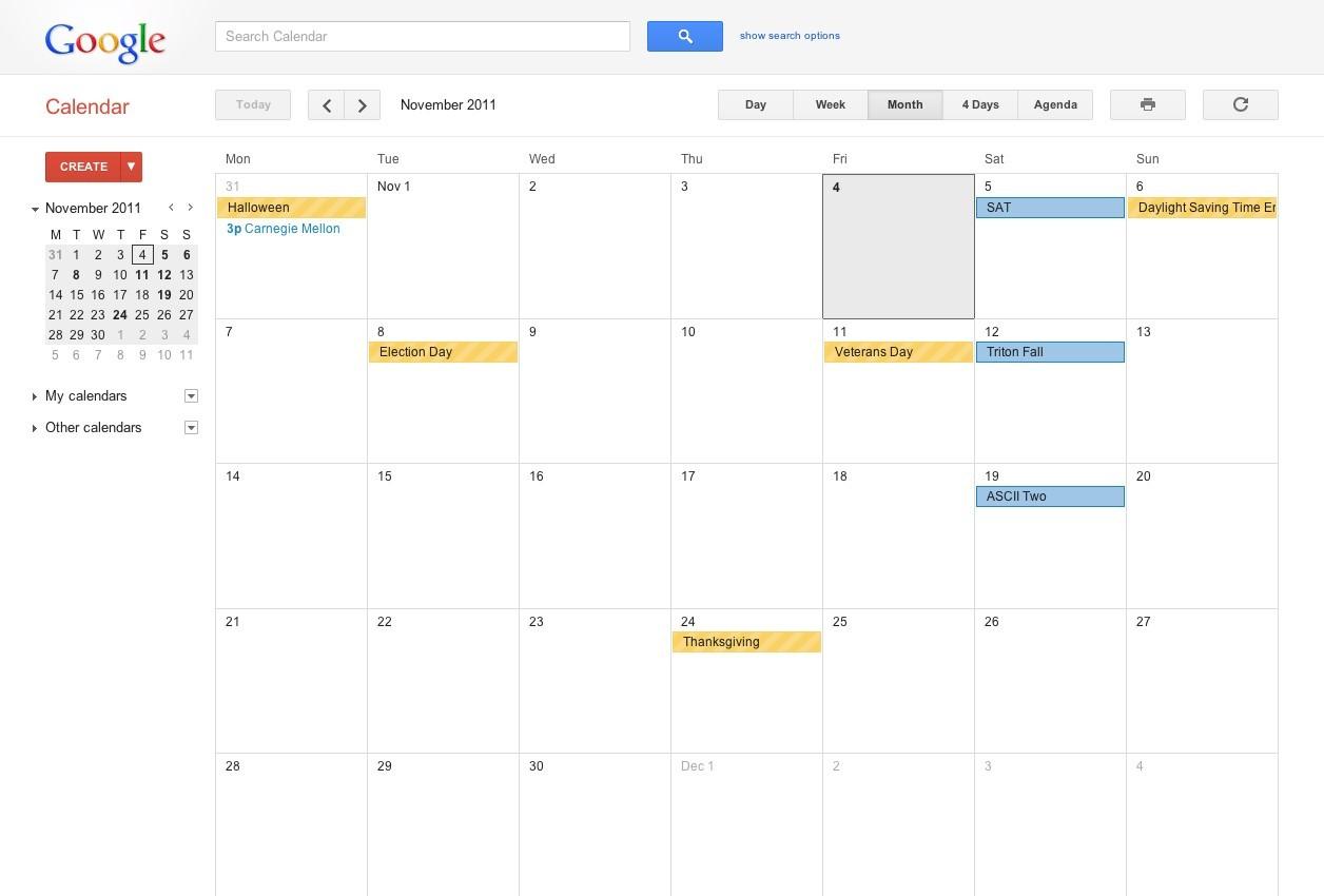 pantallazo Google Calendar_1