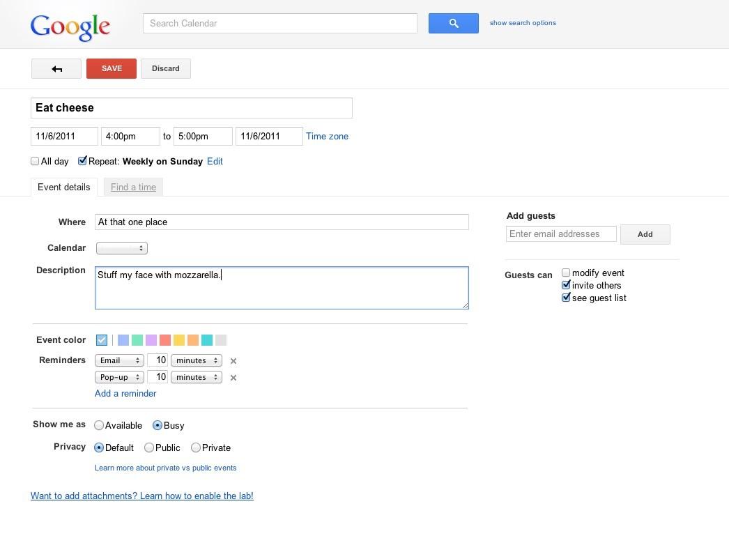 pantallazo Google Calendar_3