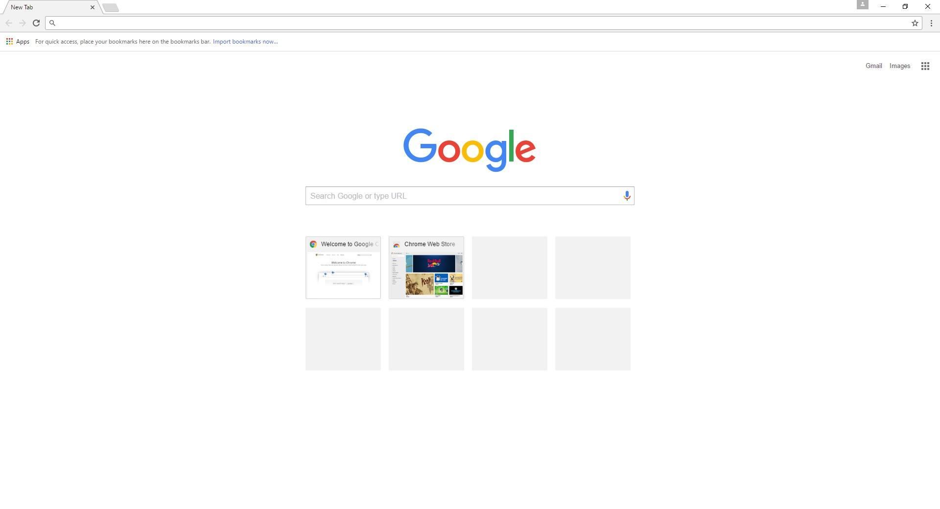 pantallazo Google Chrome_0