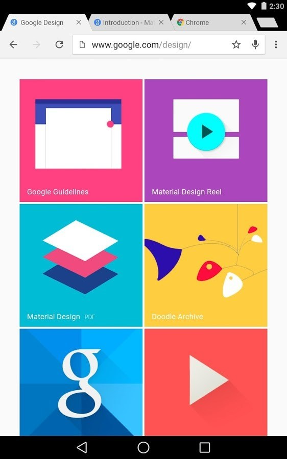 pantallazo Google Chrome_10