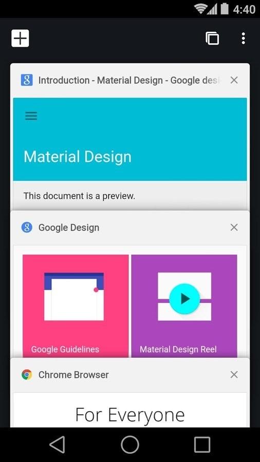pantallazo Google Chrome_4