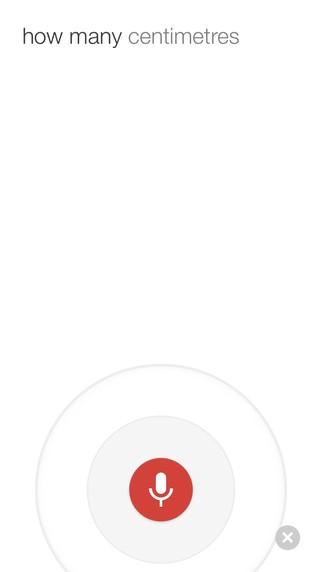 pantallazo Google Chrome_6