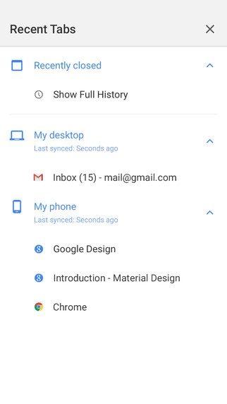 pantallazo Google Chrome_8