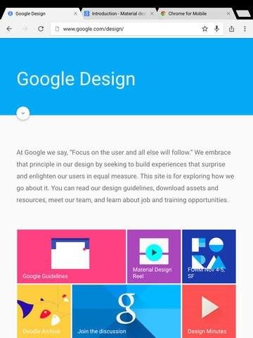 pantallazo Google Chrome_9