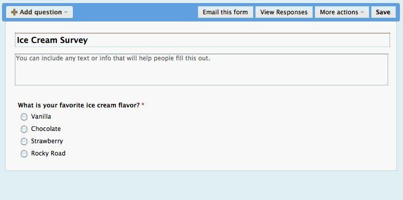 pantallazo Google Drive - Forms_1