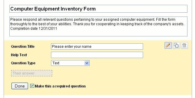 pantallazo Google Drive - Forms_2