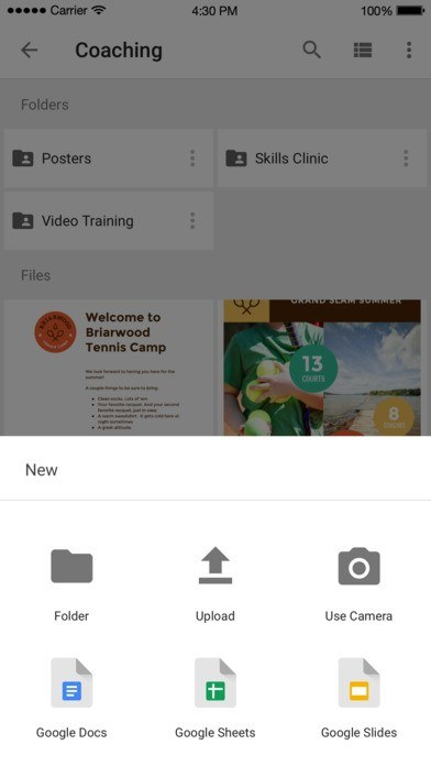 pantallazo Google Drive_6