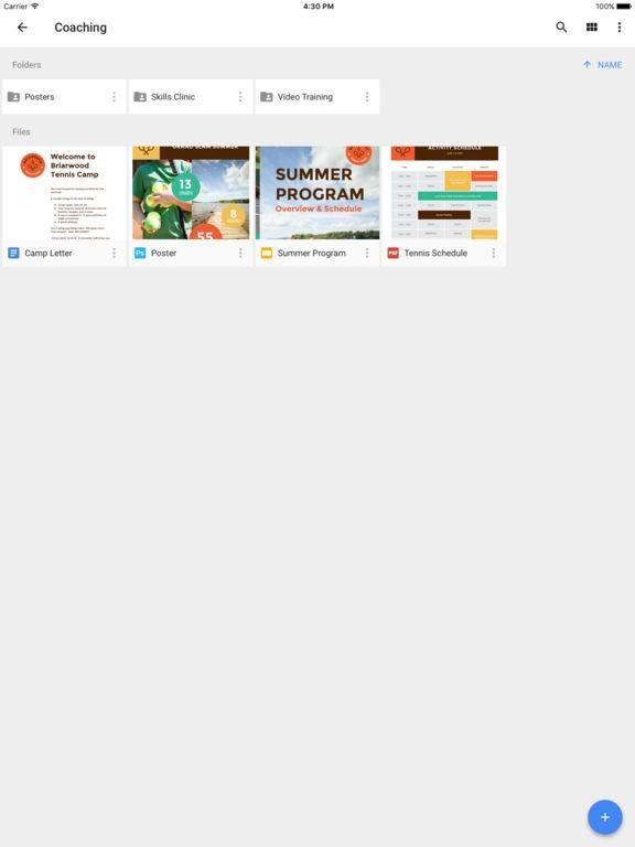 pantallazo Google Drive_7