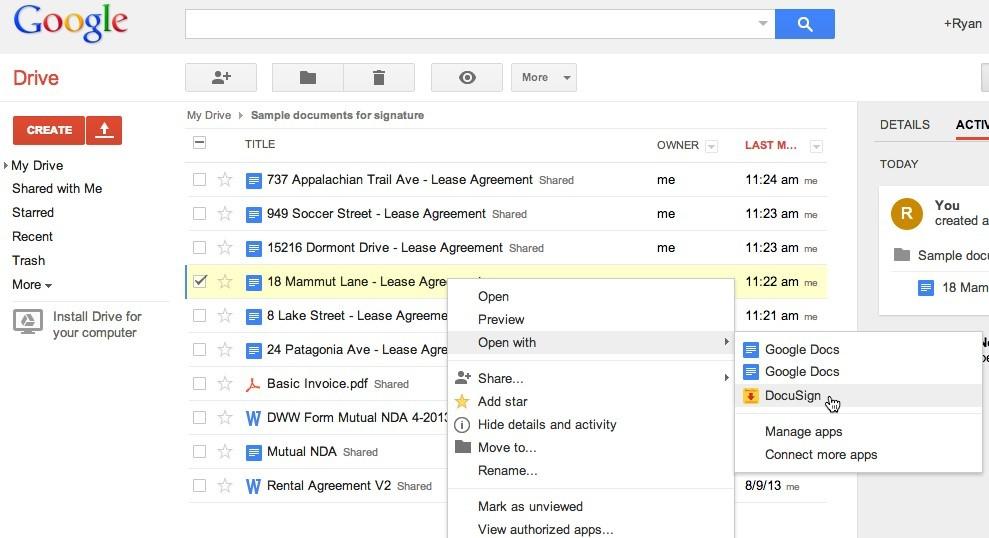 pantallazo Google Drive_9