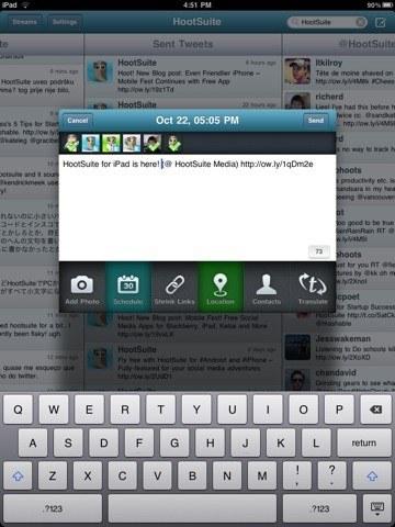 pantallazo Hootsuite_10