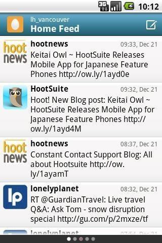 pantallazo Hootsuite_11
