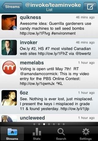 pantallazo Hootsuite_4