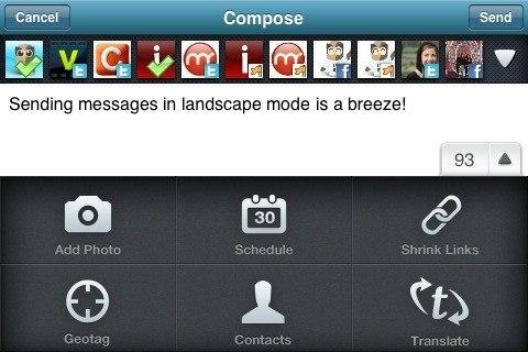 pantallazo Hootsuite_5