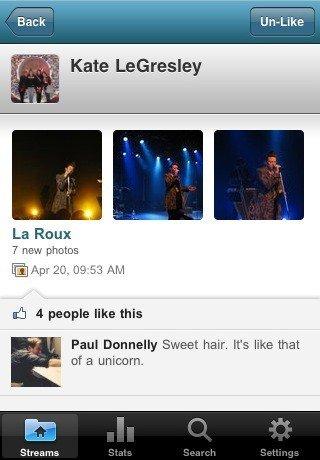 pantallazo Hootsuite_8