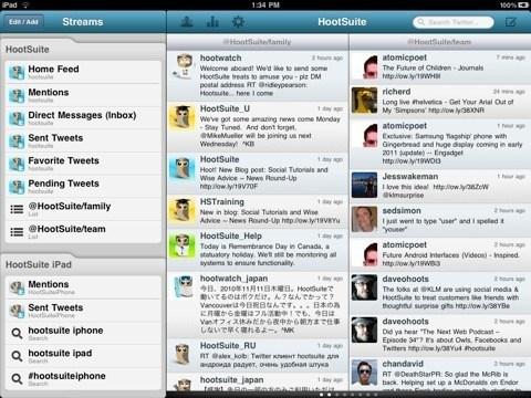 pantallazo Hootsuite_9