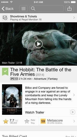 pantallazo IMDb_4
