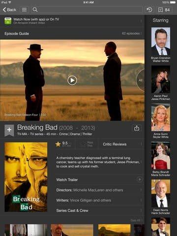 pantallazo IMDb_6