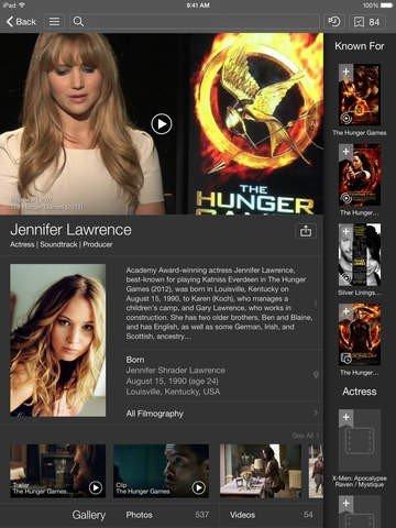 pantallazo IMDb_7