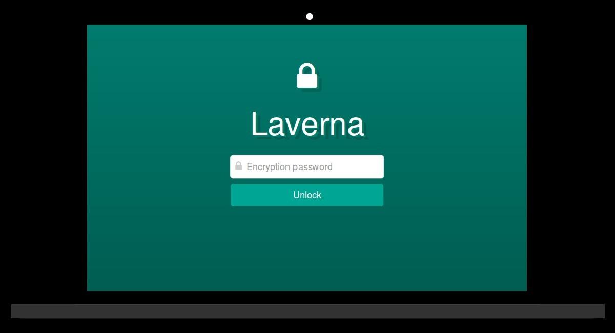 pantallazo Laverna_1