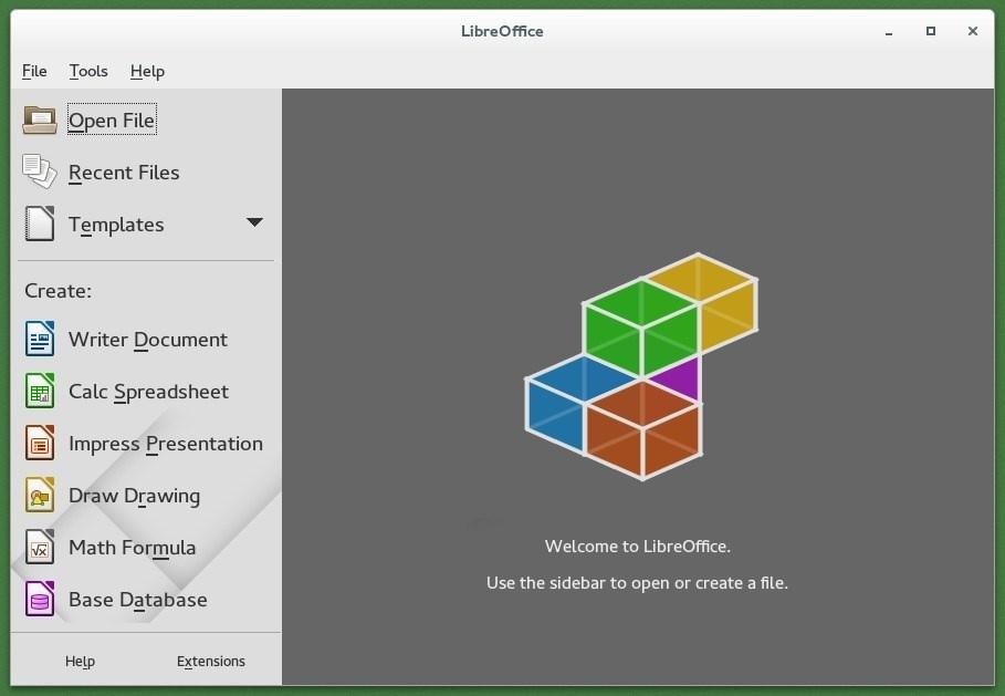 pantallazo LibreOffice_0