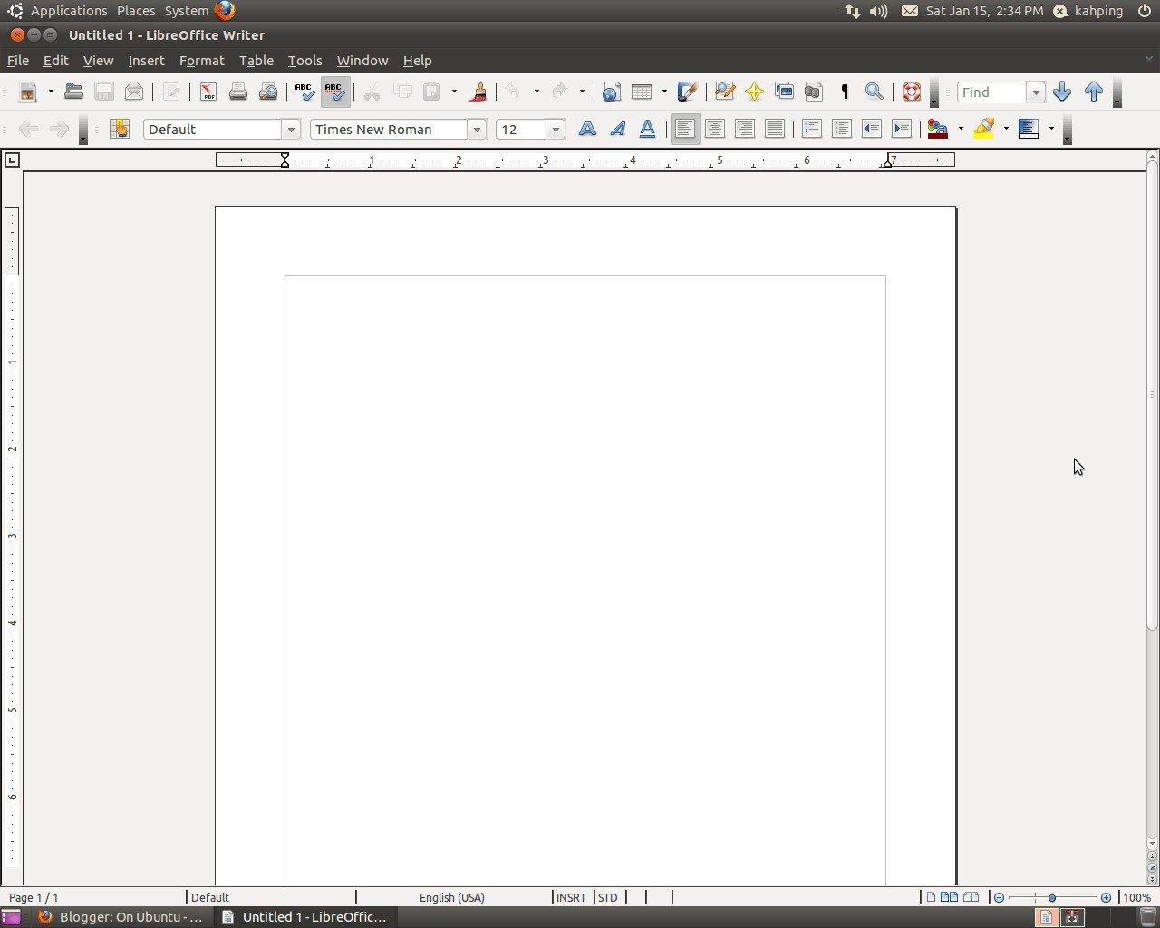 pantallazo LibreOffice_1