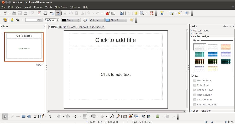 pantallazo LibreOffice_2
