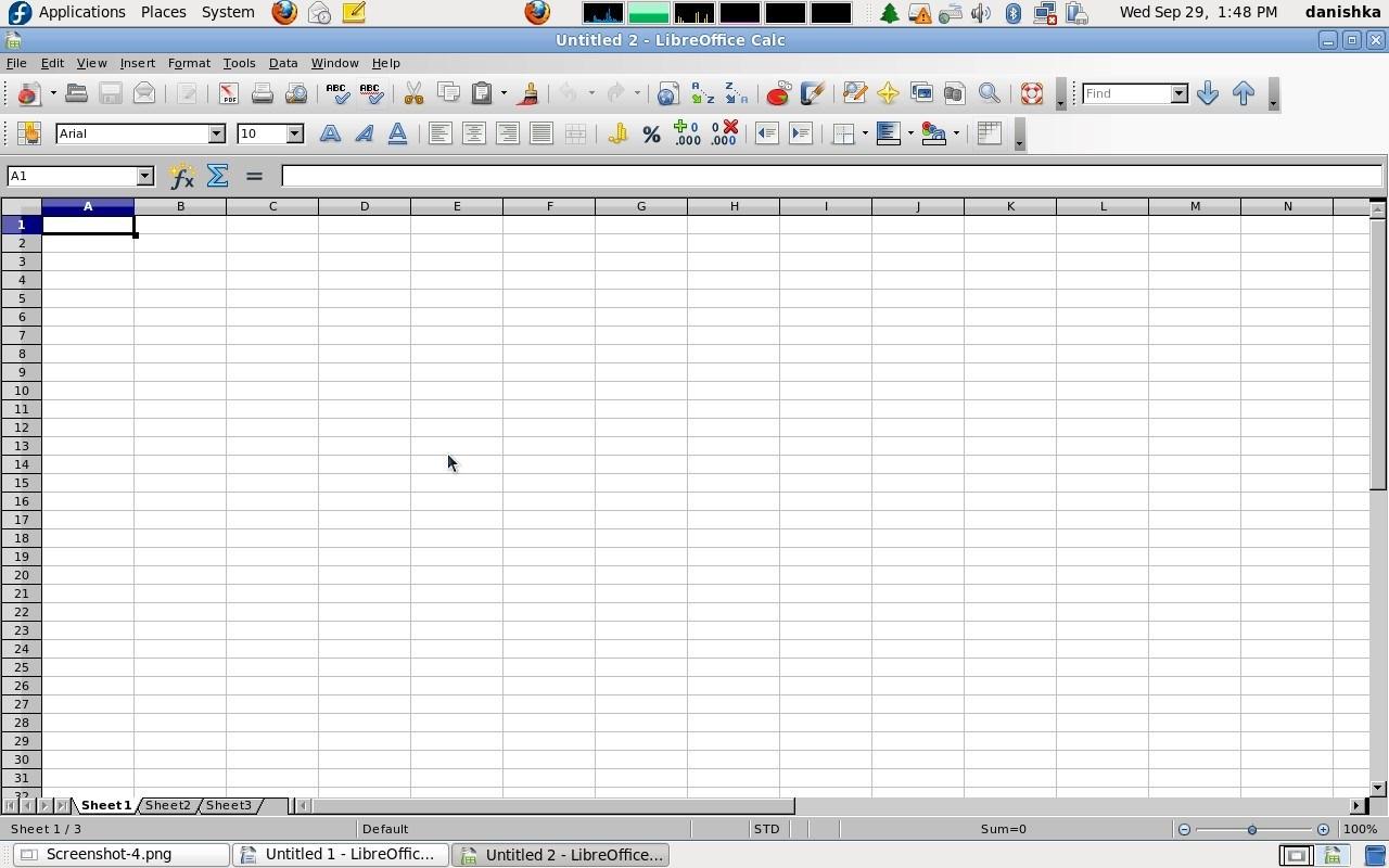 pantallazo LibreOffice_3