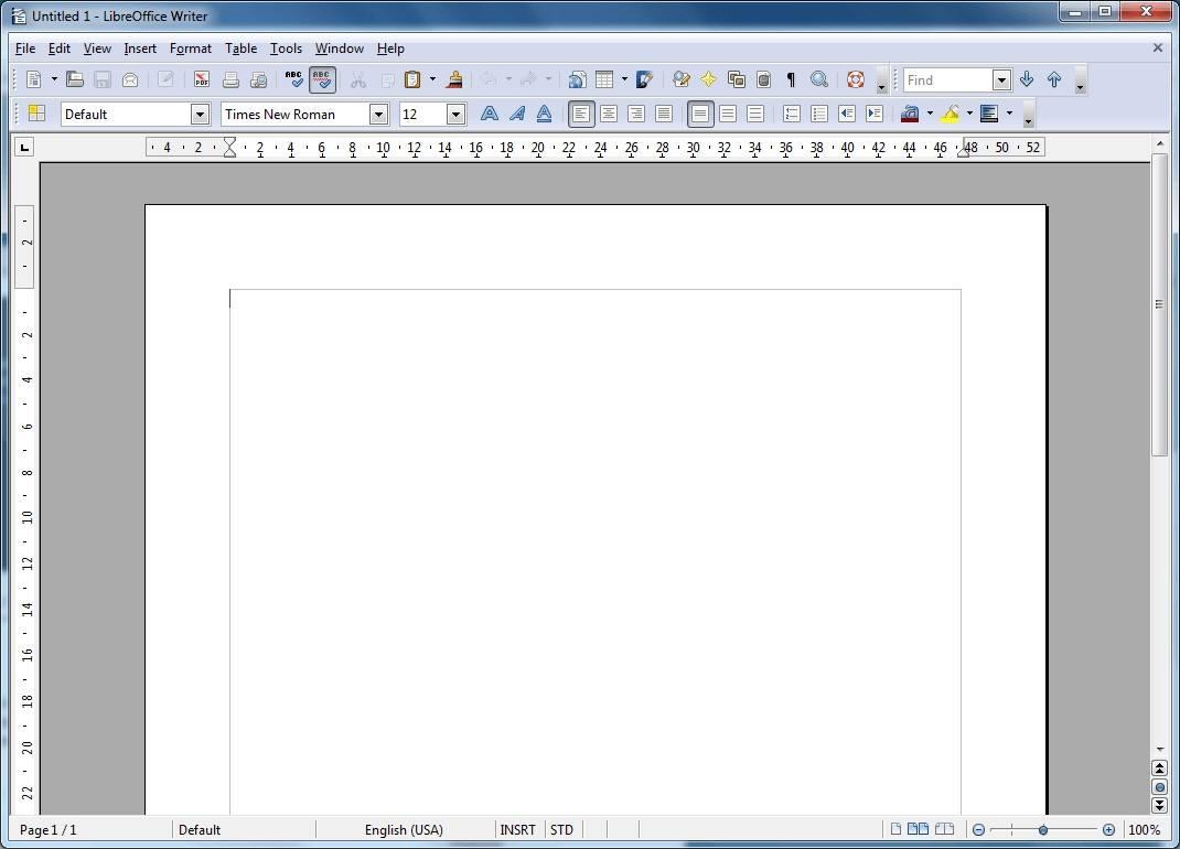 pantallazo LibreOffice_4