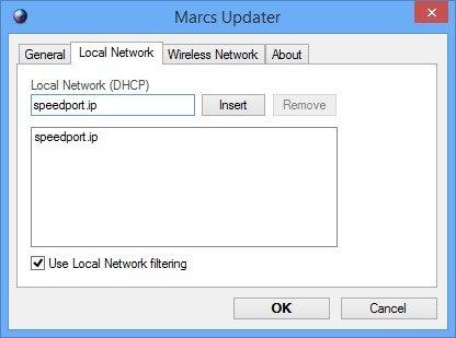pantallazo Marcs Updater_1