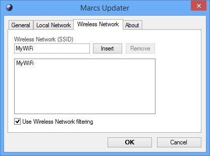 pantallazo Marcs Updater_2