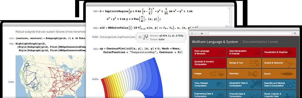 pantallazo Mathematica_0