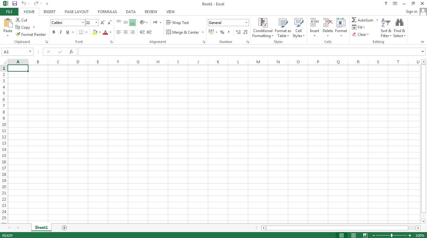 pantallazo Microsoft Office Excel_1