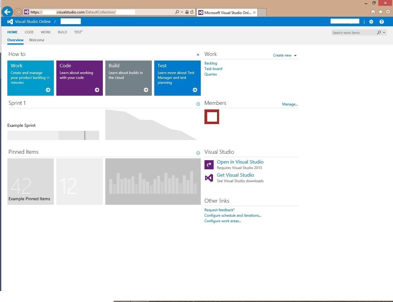 pantallazo Microsoft Visual Studio_5