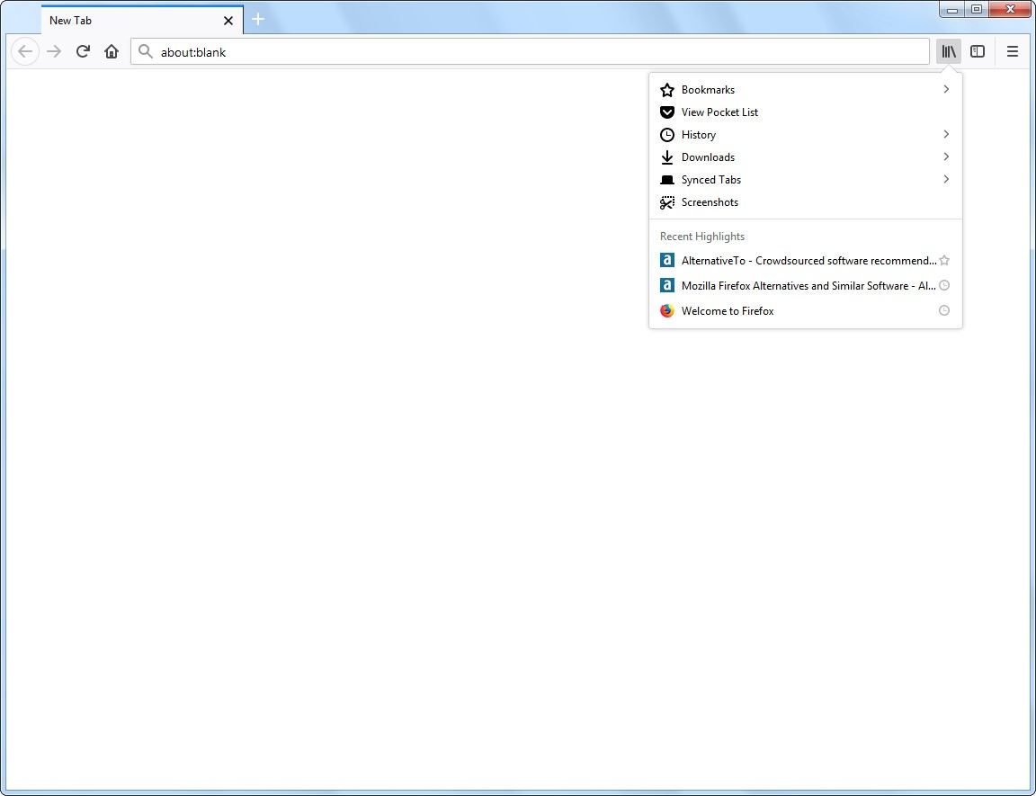 pantallazo Mozilla Firefox_1