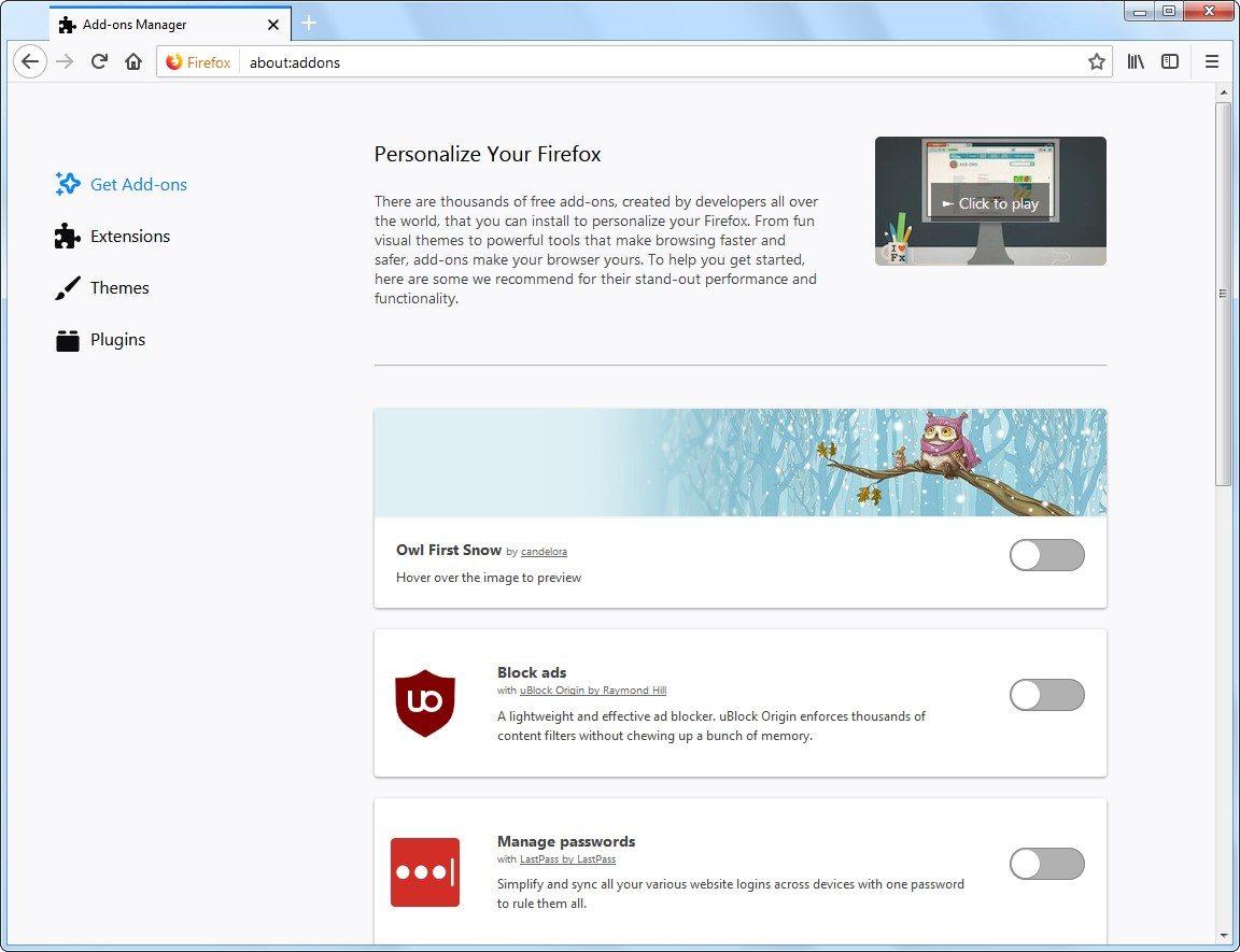 pantallazo Mozilla Firefox_4