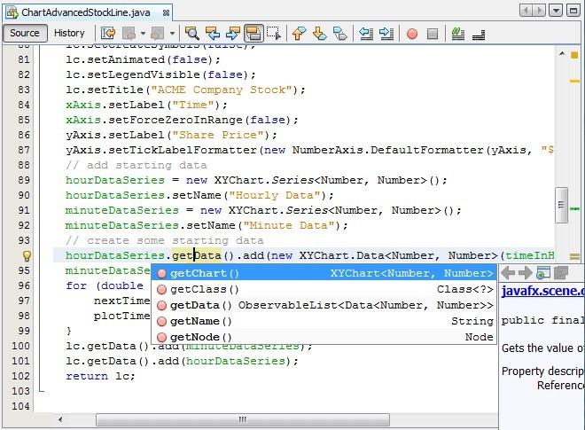 pantallazo NetBeans_0