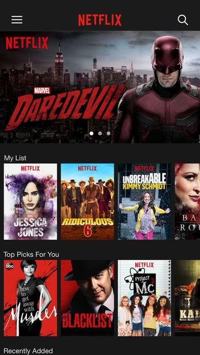 pantallazo Netflix_0