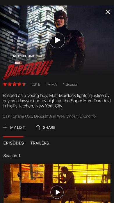 pantallazo Netflix_1